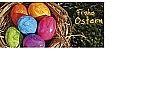 Ostern.150x1061.jpg