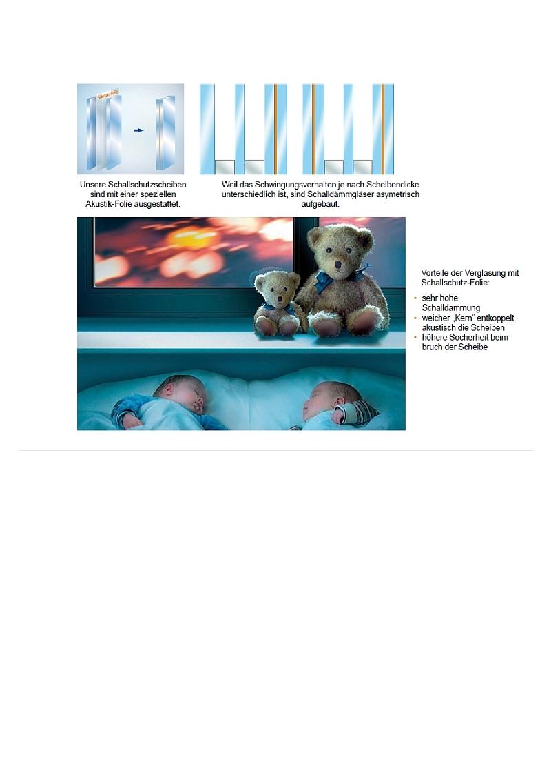 fenster wrmeschutz lrmschutz schallschutz einbruchsschutz lftung. Black Bedroom Furniture Sets. Home Design Ideas