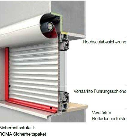 Stuedemann erzgebirge s fenster t ren tore for Garagenfenster kunststoff